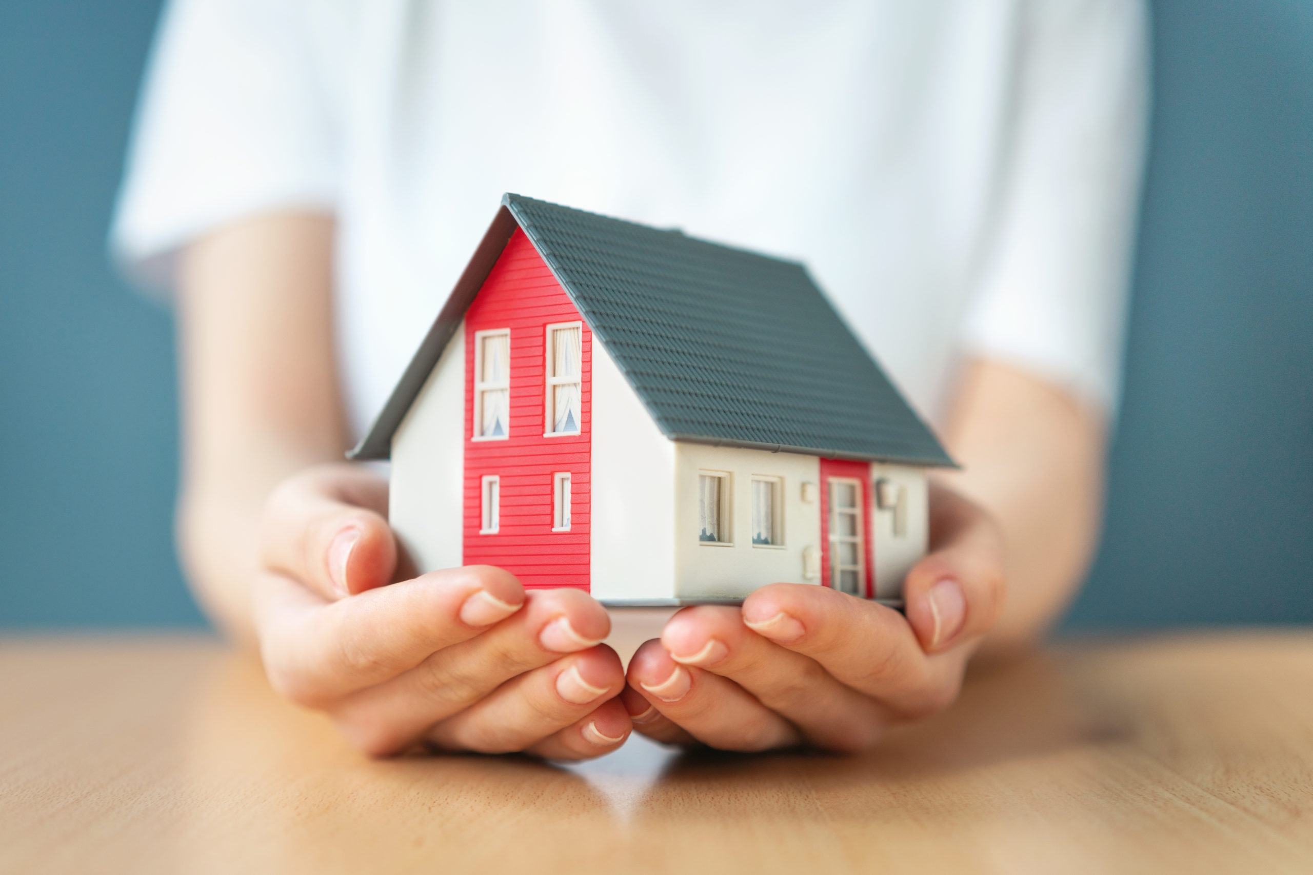 Think twice before changing your home insurance