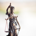 Do you need legal representation? Watch out for the fakes!