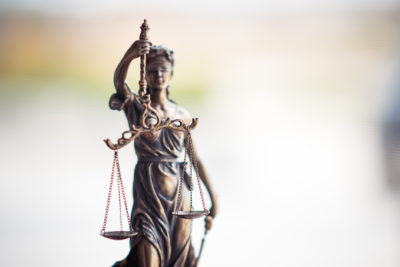 Legal Advice in Spain